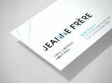 jeanneFrere