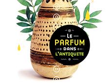 parfumMini