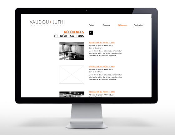 vaudouWeb5