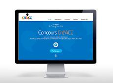 Concours Creacc